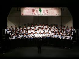 our tales in songs 2015 16 office youth choir and children