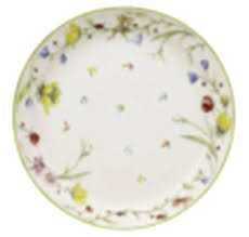villeroy boch decoration at replacements ltd