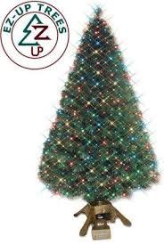 fibre optic tree nz decore