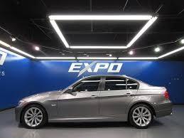 bmw cpo warranty bmw 328i sedan cpo warranty steptronic wood trim leather