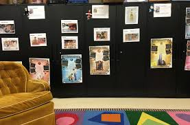Art Cabinets How To Use Puppetry To Engage Your Students The Art Of Ed