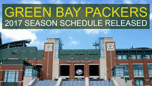 thanksgiving day schedule nfl packers host lacy seahawks in season opener