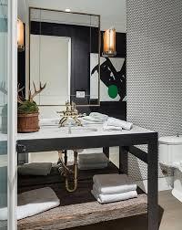 Bathroom Vanity Rustic - industrial bathroom vanity rustic industrial bathroom with metal