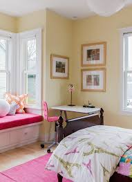 Eiffel Tower Room Decor Surprising Eiffel Tower Room Decor Decorating Ideas Images In Kids