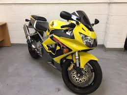 100 2001 cbr900rr manual cbr 929 rr 2001 fuel flow
