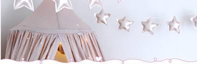 betthimmel kinderzimmer betthimmel für kinderbetten bei fantasyroom kaufen