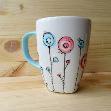 Creative Mug Designs by Cool Mug Designs Fashiontruck Us