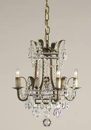 Rectangular Lantern Chandelier Bedroom Glass Chandelier Black Chandelier Lantern Chandelier