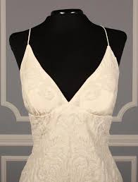 Discount Wedding Dresses The 25 Best Discounted Wedding Dresses Ideas On Pinterest Lace