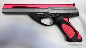 beretta neos for sale on gunsamerica buy a now