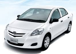 toyota car png toyota belta specification cars for sale global auto trader u0027s
