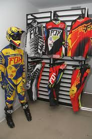 fox motocross gear 2014 helmeted 2014 fox racing gear collection motocross pictures