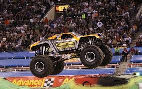 monster jam monster truck tickets 1 20 2018 7 00