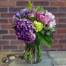 boston flower delivery boston florist flower delivery by robins flower shop