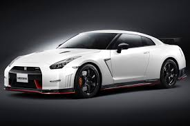 nissan armada for sale milwaukee used 2015 nissan gt r nismo pricing for sale edmunds