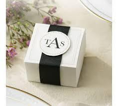 wedding favor boxes wedding favor boxes astounding wedding favor boxes 66 for pictures