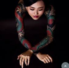 tattoos for girls traditional japanese tattoos pin by liones5 on tatto pinterest tattoo