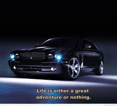 jaguar car wallpaper photo collection quotes car wallpapers cool