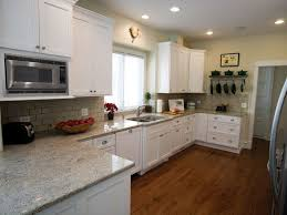 Floating Floor For Kitchen by Ideal Art Favored Kitchen And Bath Remodeling Tags