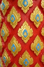 26 best decor thai style images on pinterest thai style