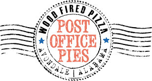 post office pies home