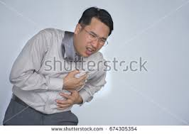 Chest Pain Meme - man having chest pain heart attackman stock photo 674305354