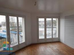 location chambre caen location appartement 3 chambres à caen le port ste thérèse 14000