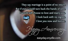 Best 25 Anniversary Wishes To Anniversary Wishes For Husband Wishes Greetings Pictures
