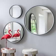 Bedroom Wall Mirrors Uk View All Mirrors Mirrors Graham U0026 Green