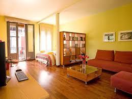 Quiet Laminate Flooring Bright Elegant Center Town Lift Quiet Vrbo