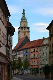 Bad Langensalza Rumpelburg Více Než 25 Nejlepších Nápadů Na Pinterestu Na Téma Bad
