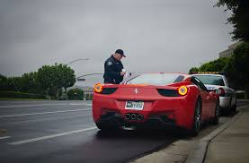 quote comprehensive car insurance how does a traffic violation affect car insurance quotes