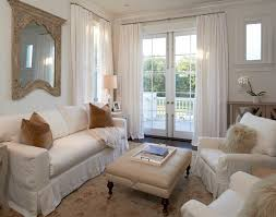 what french interiors can teach us about decorating freshome com