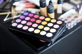 Makeup Artist Station Beauty Archives The Manifest Station