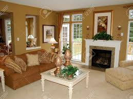 pictures of nicely decorated living rooms living room design ideas