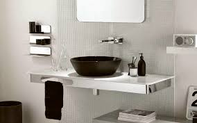 bathroom astonishing bathroom vanity faucets discount bathroom