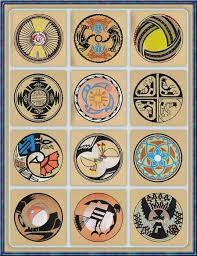 southwestern designs southwestern quilt circles