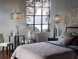 Bedroom Pendant Light Fixtures Pendant Lighting Ideas Best Bedroom Pendant Lighting Ideas