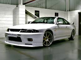 nissan gtr on finance used 1997 nissan skyline r33 gtr available to order for sale in
