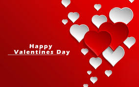 happy valentine u0027s day 2017 images hd 3d wallpapers greetings