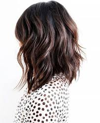 385 best shoulder length hair images on pinterest hairstyles
