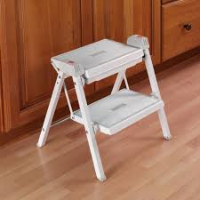 kitchen step stools folding of choose best kitchen step stool