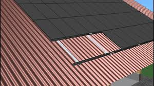roofing 10 ft galvanized steel corrugated roof panel corrugated