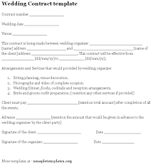 wedding flowers quote form wedding contract template contracts questionnaires
