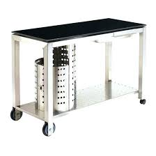 cdiscount table de cuisine ikea table basse mecanisme table basse relevable ikea datayak co