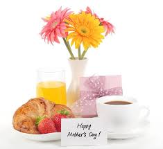 Mothers Day Food Gifts 184 Best Mothers Day Breakfast Images On Pinterest Mothers Day
