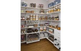 kitchen walk in pantry ideas kitchen pantry ideas creative surfaces blog