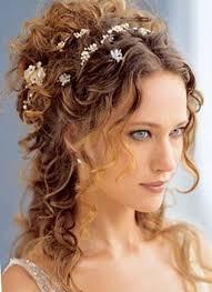 jeux de coiffure de mariage coiffure femme pour un mariage coiffure fleur mariage jeux coiffure