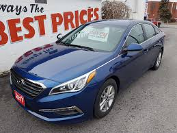 used hyundai sonata for sale toronto on cargurus