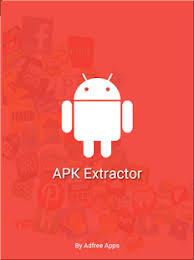 adfree apk adfree apk extractor android apps on play